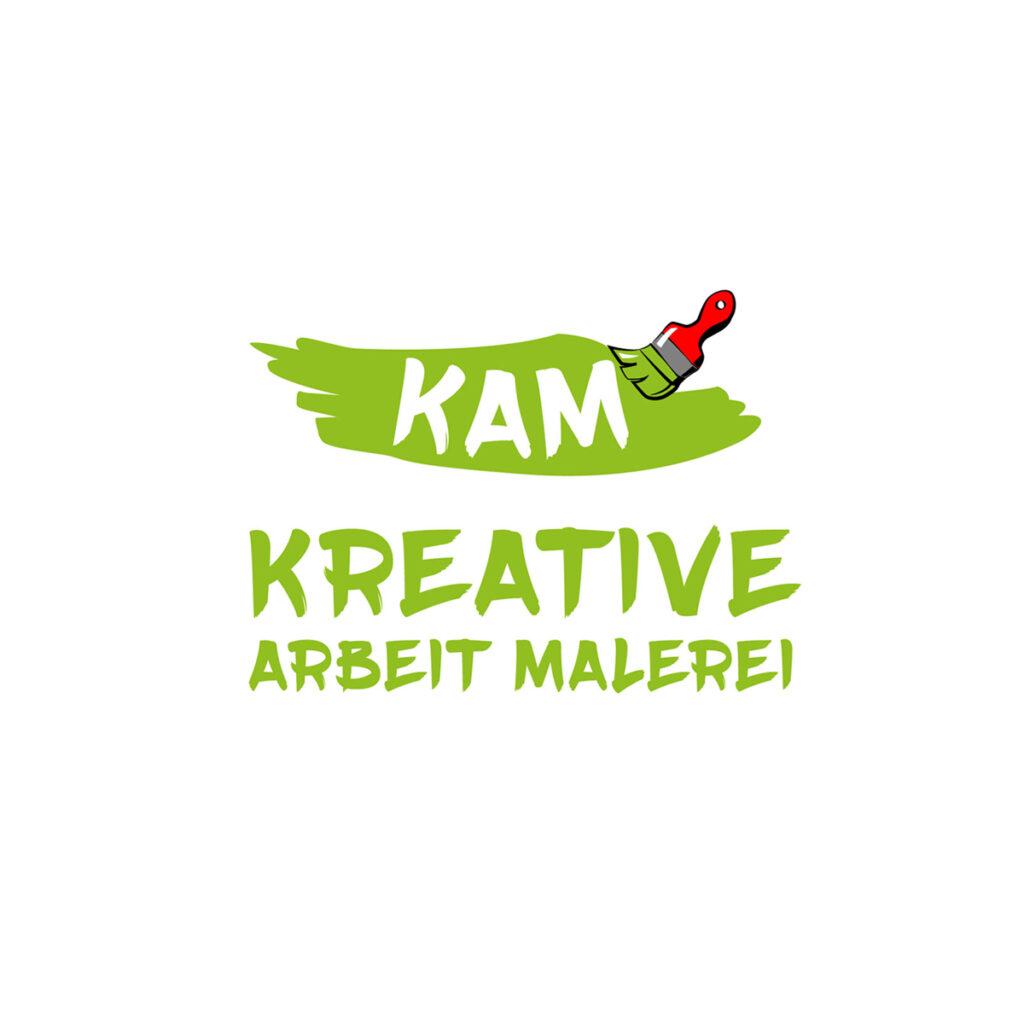 KAM Logo