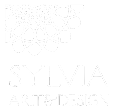 Sylvia Art and Design